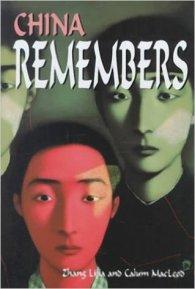 china remembers